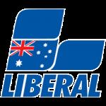 Libral Party Logo