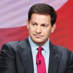 Mark Halperin Height, Weight, Age, Controversies, Wife, Family, Biography & More