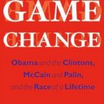 Mark Halperin Book Game Change
