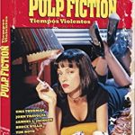 Miramax Pulp Fiction