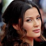Natassia Malthe Height, Weight, Age, Biography, Affairs, Husband, Facts & More
