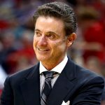 Rick Pitino Height, Weight, Age, Controversies, Family, Biography & More