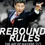 Rick Pitino Rebound Rules