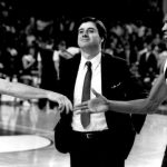 Rick Pitino as Head Coach at the Providence