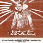 The Gambler 1974