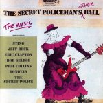 The Secret Policemans Other Ball