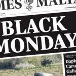 The Sunday Times of Malta