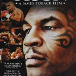 Tyson Documentary by James Toback