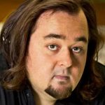 Chumlee Height, Weight. Age, Girlfriend, Biography, Facts, Net Worth & More
