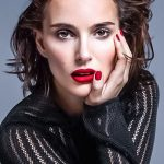 Natalie Portman Height, Weight, Age, Husband, Facts, Biography & More