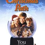 The Christmas Path (1998)