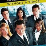 Without a Trace (2007)