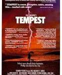 Tempest (1982)
