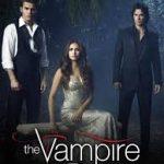 The Vampire Diaries (2014)