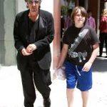 Anton James Pacino