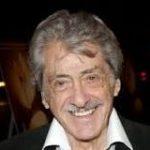 Sal Pacino