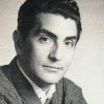 Walter Grady Roberts
