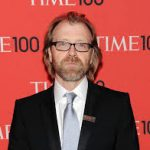 George Saunders Height, Weight, Age, Wife, Children, Net Worth, Facts & More