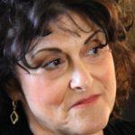 Josette Pacino