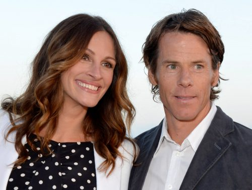 Julia Roberts Height, Weight, Age, Husband, Biography, Facts