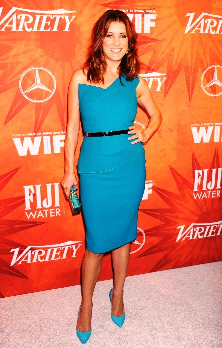 kate-walsh 2