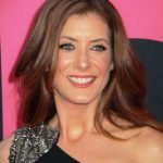 Kate Walsh Weight, Height, Age, Family, Facts, Net Worth & More