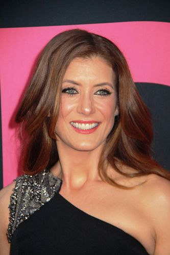 kate-walsh profile