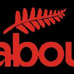 labour-banner