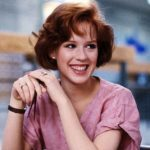 Molly Ringwald Height, Weight, Age, Biography, Husband, Facts, Net Worth & More