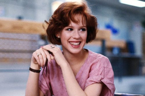 molly-ringwald profile