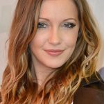 Katie Cassidy Height, Weight, Age, Biography, Family, Net Worth, Facts & More