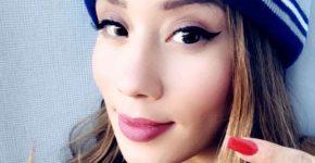 Andrea Berenice profile