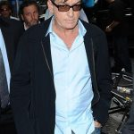 Charlie Sheen Height, Weight, Age, Girlfriends, Biography, Family, Facts, Net Worth & More