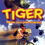 Tiger (1997)