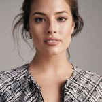 Ashley Graham Height, Weight, Age, Husband, Biography, Family, Facts, Net Worth & More