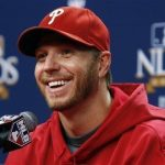Roy Halladay Height, Weight, Age, Death Cause, Family, Biography, Net Worth, Facts & More