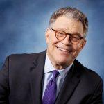 Al Franken (Senator) Age, Wife, Family, Biography & More