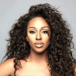 Alexandra Burke Height, Weight, Age, Affairs, Family, Biography & More