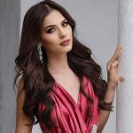 Andrea Meza (Miss Mexico World 2017) Height, Weight, Age, Affairs, Biography & More