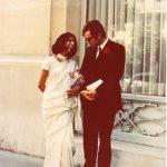 jones father&mother