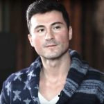 Bahtiyar Duysak Age, Girlfriend, Wife, Family, Biography, Religion & More