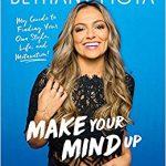 Bethany mota Book