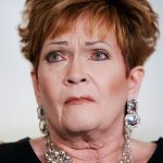 Beverly Young Nelson Age, Husband, Family, Biography, Facts & More