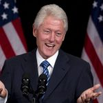 Bill Clinton Age, Controversies, Affairs, Wife, Family, Biography, Facts & More