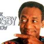 Bill Cosby Debut The Cosby Show