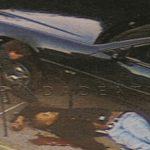 Bill Cosby Son Ennis Cosby Shot Dead