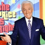 Bob Barker Age, Controversies, Affairs, Wife, Family, Biography, Facts & More