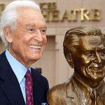 Bob Barker Statue