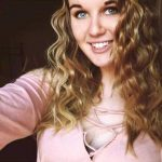 Brianna Brochu Age, Boyfriend, Family, Biography, Controversy & More
