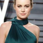 Brie Larson Height, Weight, Age, Affairs, Husband, Family, Biography & More